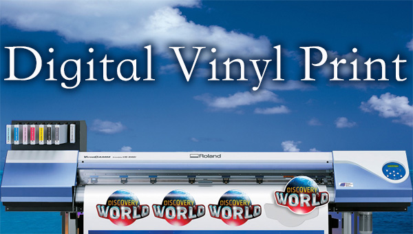 digitalvinylprint