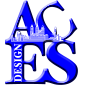 ACESTEE - Custom Print & Design